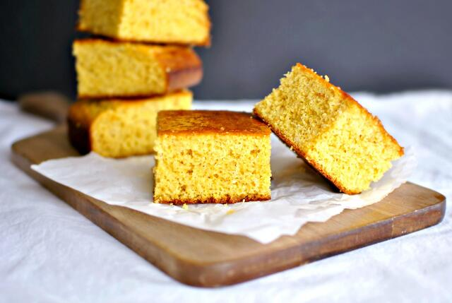 honey-maple-glazed-cornbread.jpg