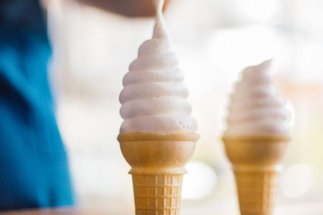 Soft-Serve-Ice-Cream--13.jpg